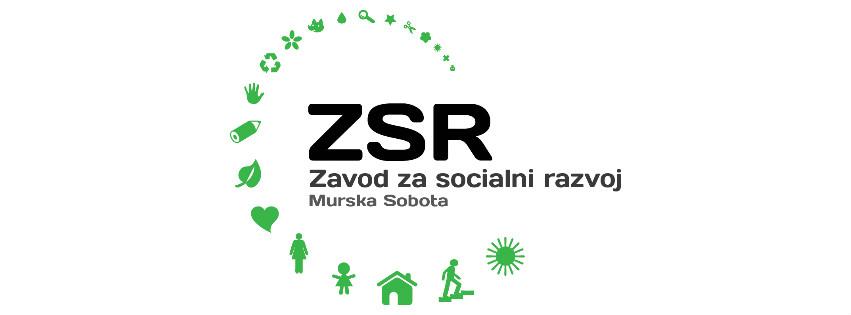 Zavod za socialni razvoj Murska Sobota