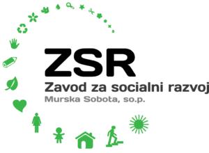 logotip_zsr_sop_outlines